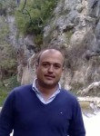 Jose Juan, 46  , Moratalla