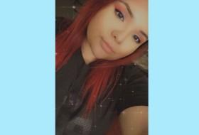 Mireya, 21 - Just Me