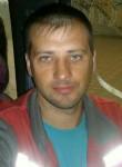 Alex , 37  , Kholmsk