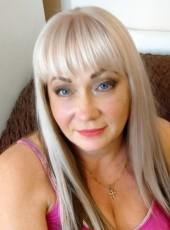 Irina Sochi, 57, Russia, Sochi