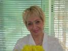 Lyubov, 63 - Just Me Photography 1