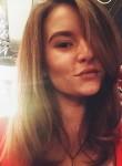 Polina, 26, Odessa
