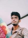 PC Rana, 20  , Delhi