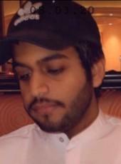 salem, 24, United Arab Emirates, Abu Dhabi