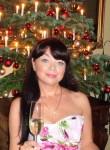 Svetlana, 45, Moscow