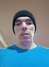 Dilshad, 32, Russia, Kazan
