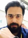 Hamd Raza, 32  , Comilla