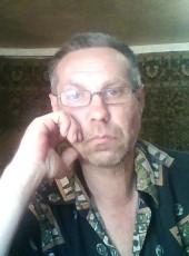 aleksey, 54, Russia, Kostroma