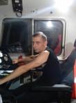 andrey, 28, Rtishchevo
