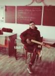 Shakhzod, 23  , Bukhara