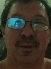 Alex, 55, United States of America, Boca Raton
