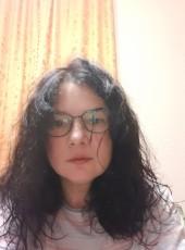 Olya, 48, Russia, Novorossiysk