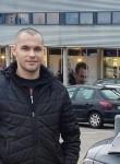 Oleg, 30  , Esbjerg