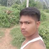 Vipin Singh, 18  , Jabalpur