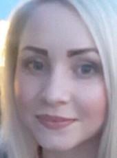 Kamillochka, 23, Russia, Kazan