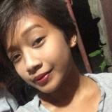 Andeng, 21  , Sagay