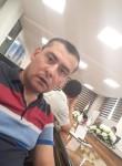 ALI, 35  , Bukhara