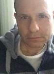 Angelo, 53  , Ariano Irpino