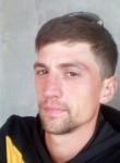 Sergey, 31  , Vasylkiv