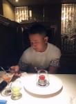酷酷的疼, 29, Beijing