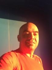 antonio, 45, Spain, Malaga