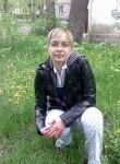 Olga, 36, Kharkiv