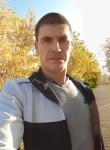 Maksim, 35  , Berezovskiy