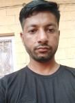 Nitin, 21  , Pindwara