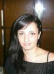 seksi.kristina, 31  , Spassk-Dalniy