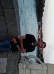 Patrick, 33, Kirchberg (Saint Gallen)