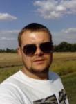 Artur, 34  , Tayshet
