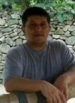 Hushvaht, 45, Tambov