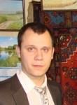 Ruslan, 33, Vologda