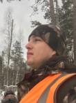 Aleksandr, 23, Moscow