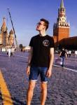Sergey, 21  , Tutayev