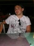 GULEC NURI, 35  , Famagusta