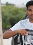 faizal, 25  , Kumbakonam