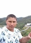 Henrique, 24  , Rio do Sul