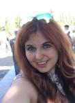 Ekaterina, 35, Tambov