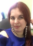 Ekaterina, 34  , Tambov