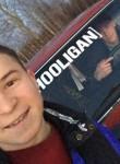 Aleksandr , 20, Krasnouralsk