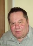 Igor, 64  , Moscow