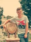 Евгений, 20 лет, Краснопілля