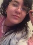 Alexandra, 23  , Palestrina