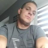 Adrian, 27  , Wloclawek