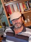 Ynyky, 58  , Burgas
