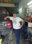 Valeron, 44  , Obninsk