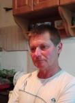 vasilij, 54  , Jekabpils