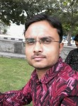 Hafeez , 29  , Hyderabad