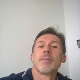 Paul, 53  , Quarto d Altino